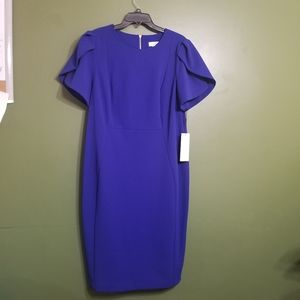 Brand new never worn dress with tags